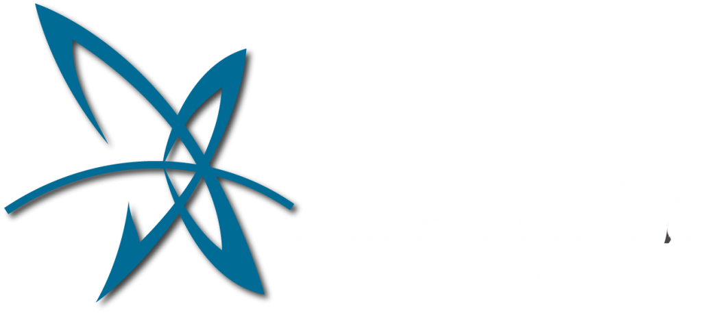 Xpressionpub Marketing Numérique