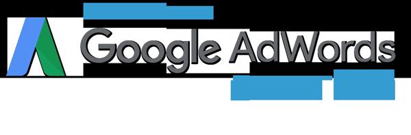 Spécialiste Google Adword certifié