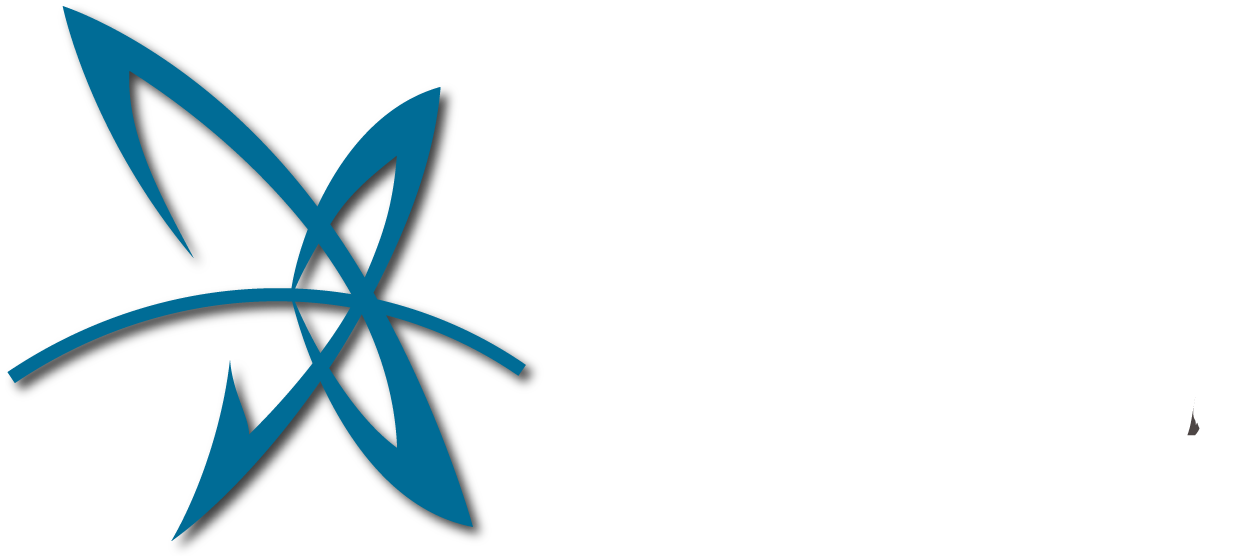 Xpressionpub Marketing Numérique